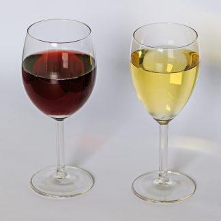 Home Brew Wine