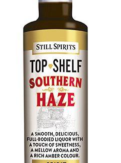 SS TS Southern Haze