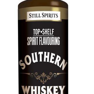 SS TS Southern Whisky
