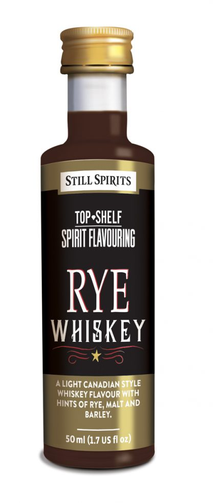 SS-Top-Shelf-Rye-Whiskey