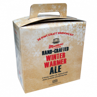 muntons_hand_crafted_winter_warmer_ale