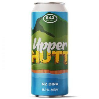Upper_Hutt_Product-