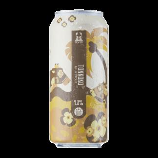 brewyork_tonkoko_milk_stout_0382