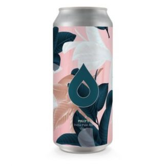 Polly's Brew Co Ode 6.9% 440ml Can