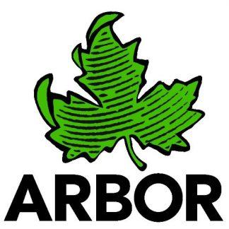 Arbor-Logo