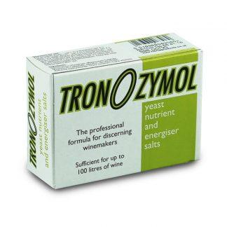 TRONOZYMOL 100g
